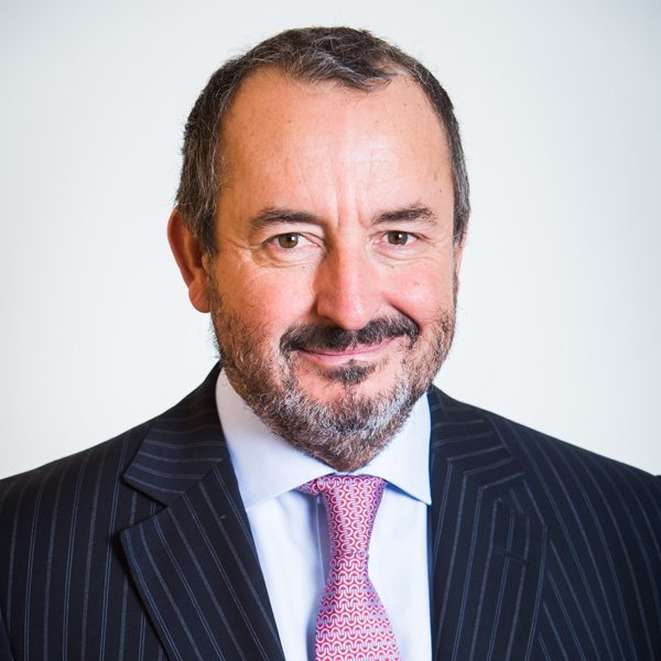 Ignacio Martos