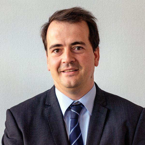 Ramón Mateos