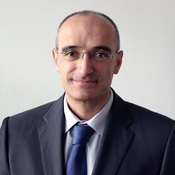 Víctor Manuel Devesa