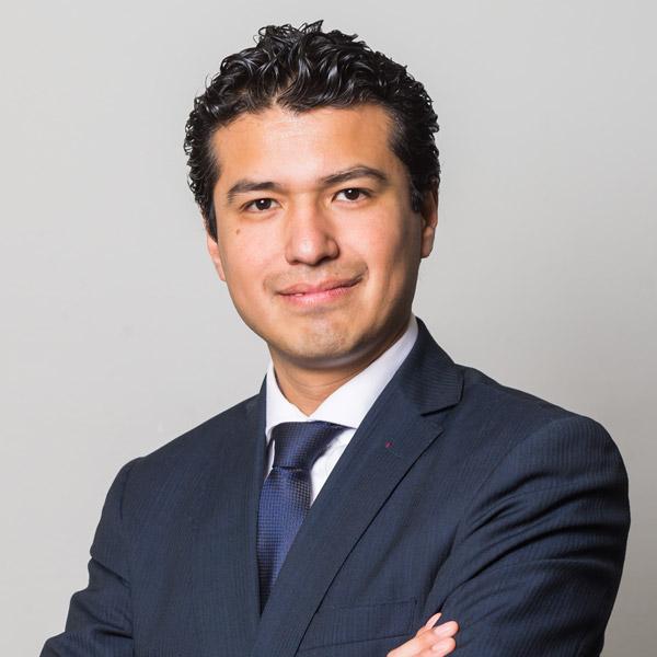 Adrián Alejandro Martínez