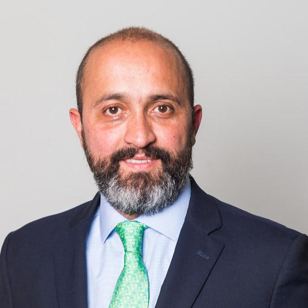 Jesús Ramón Orozco