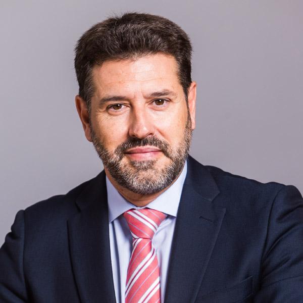 Pedro Soria