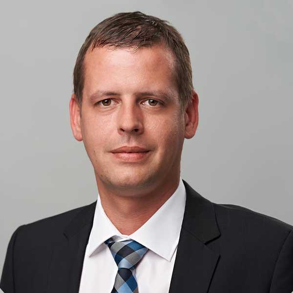 Matthias Knabe