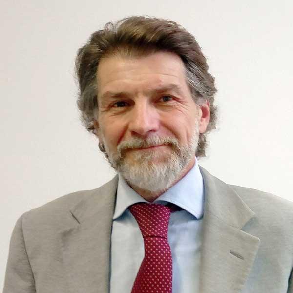 Rolando Fritzsching