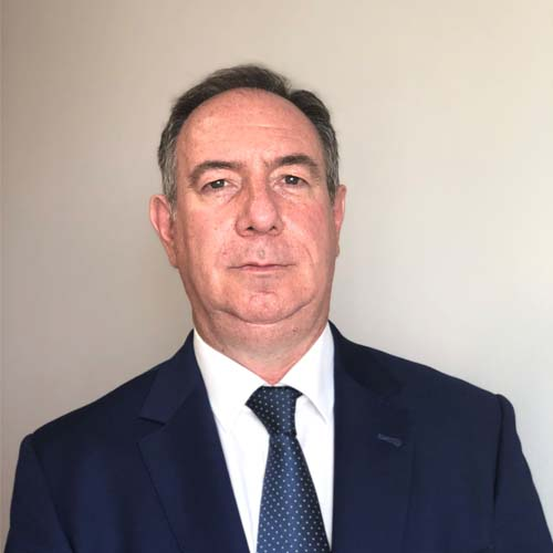 Manuel Suárez