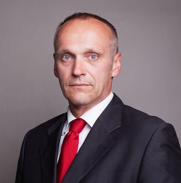 Nikolaus Persch