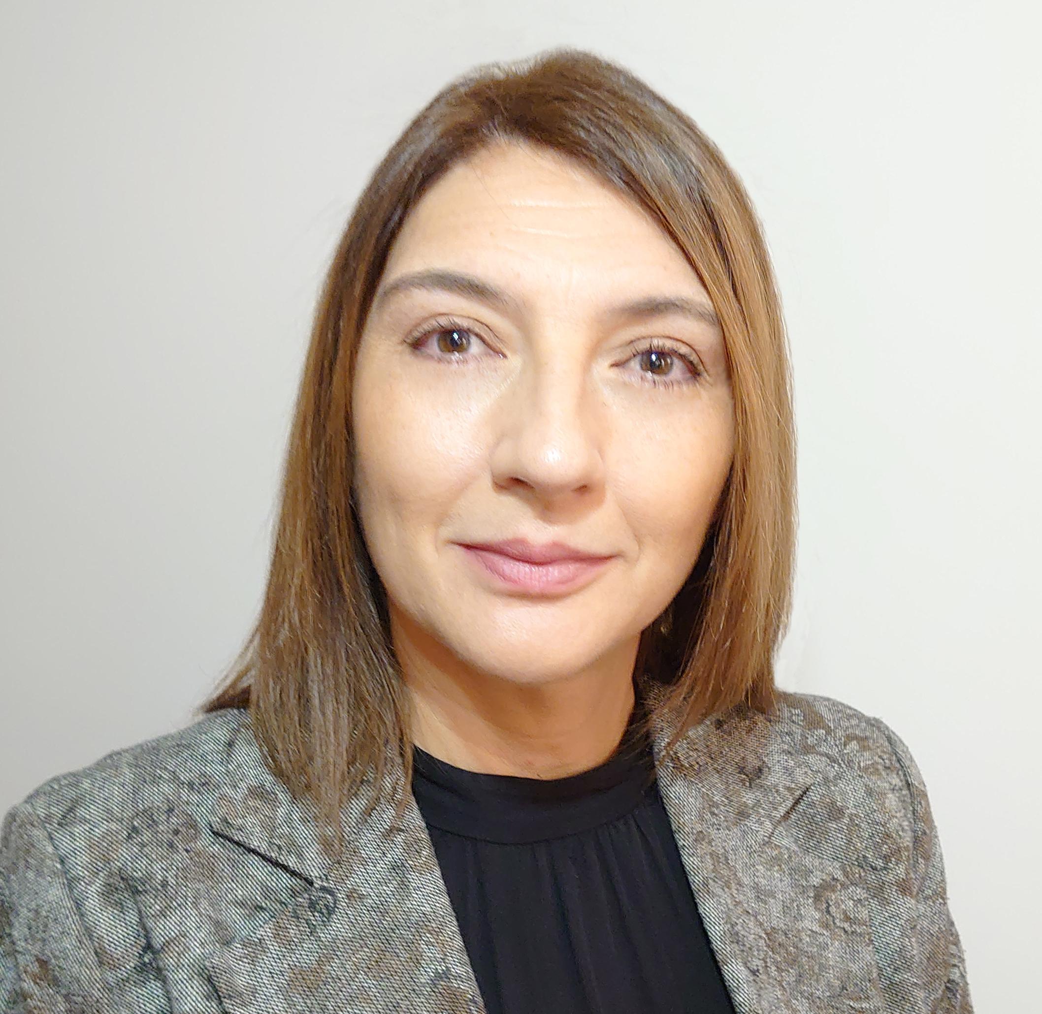 Yolanda Prieto